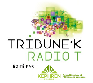 Tribune'K RadioT